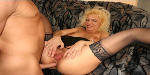 sexkontakte privat berlin reife ladies de