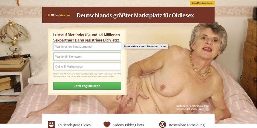 sex kontaktanzeigen kostenlos Brühl
