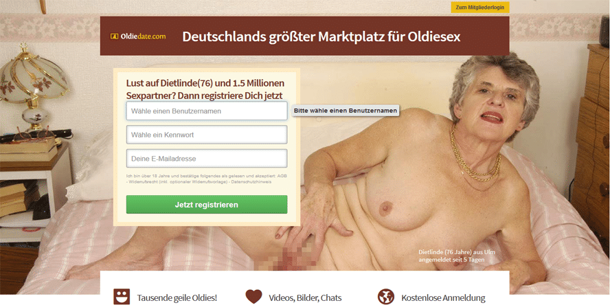 sex würzburg sexkontakte de