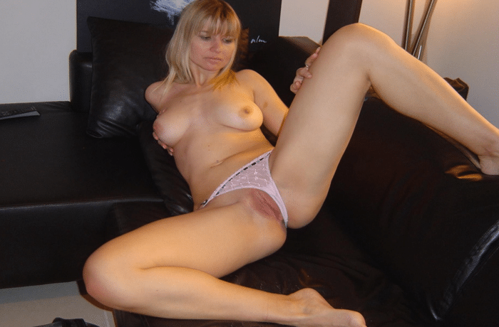 private hausfrauen sex sexy nuten